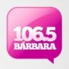 Radio Bárbara 106.5 FM