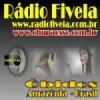 Rádio Fivela
