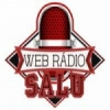 Rádio Salu