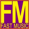 Fast Music Radio