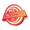 Rádio Alternativa 97.3 FM