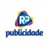RP Publicidade