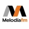 Radio Melodía 94.5 FM