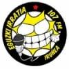Radio Eguzki Irratia 107.0 FM
