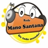 Rede Mano Santana
