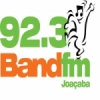 Rádio Band 92.3 FM