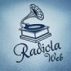 Radiola Web