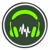 Rádio Acadêmica 106.3 FM