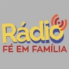 Rádio Ceffa
