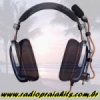 Rádio Praia Hits