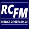 RC FM