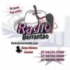 Berrantão FM