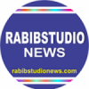 Rabib Studio News FM