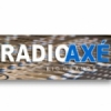 Rádio Axé Rio Grande