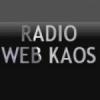 Rádio Web kaos