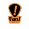 Fan FM