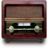 Rádio Fazenda FM