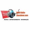 Web Rádio Zineshow