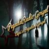 Pegada Rádio Gospel