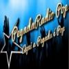 Pegada Rádio Pop