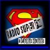 Rádio Super FM