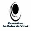 Executiva - As Balas da Vovó