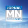 Rádio Jornal Meio Norte 90.3 FM