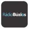 Rádio Búzios
