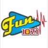 WDOH 107.1 FM