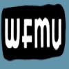 WFMU 90.1 FM