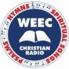 WEEC 100.7 FM