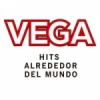 Radio Vega Latin Hits