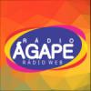 Rádio Ágape