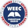 WEEC 100.7 FM HD2