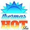 Thermas Hot FM