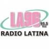 Radio LA 96 95.5 FM