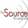 WFCJ 93.7 FM Inspirational