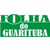Folha Do Guarituba
