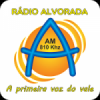 Rádio Alvorada 810 AM