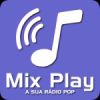 Mix Play Web Rádio