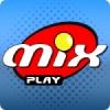 Mix Play Web Rádio