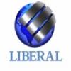 Rádio Liberal 101.7 FM