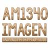Radio Imagem 1340 AM