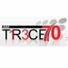 Radio Trece 70 1370 AM
