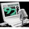 Radio Cosmos 92.1 FM