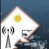 Radio La Roca Azul 1390 AM