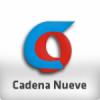 Radio Cadena Nueve 1560 AM