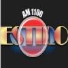 Radio Estilo 1100 AM