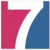 Radio 7 FM 92.7
