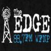WFNP 88.7 FM